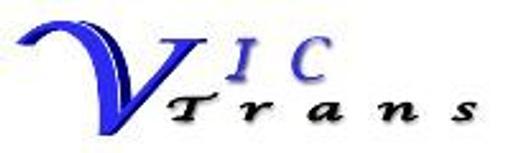 Locuri de munca la SC VIC TRANS SRL