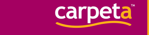 Job offers, jobs at CARPETA.RO GRUP SRL