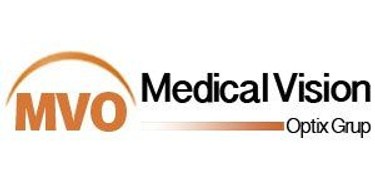Job offers, jobs at SC Medical Vision Optix Grup SRL