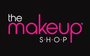 Locuri de munca la Makeup Shop SRL