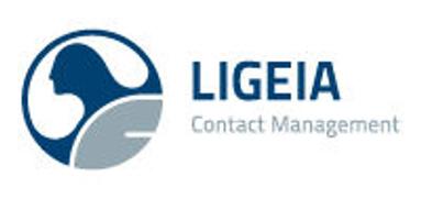 Ligeia Contact Management SRL