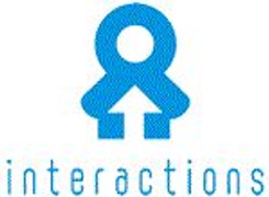 Job offers, jobs at Interactions Interactive