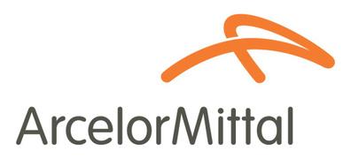 Job offers, jobs at ArcelorMittal Galaţi