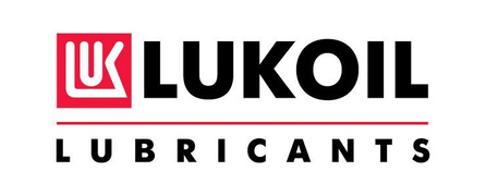 Job offers, jobs at LUKOIL LUBRICANTS EAST EUROPE SRL