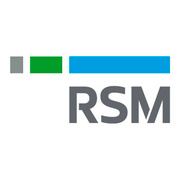 Job offers, jobs at RSM Romania SRL