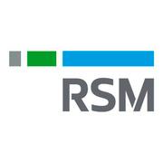 Állásajánlatok, állások RSM Romania SRL