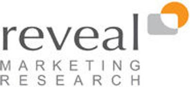 Locuri de munca la Reveal Marketing Research