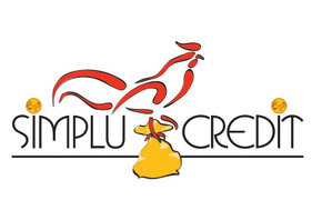 Job offers, jobs at SIMPLU CREDIT IFN SA