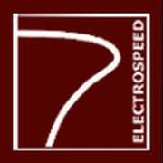 Stellenangebote, Stellen bei ELECTROSPEED SRL