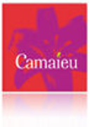 Job offers, jobs at CAMAIEU MODA ROMANIA