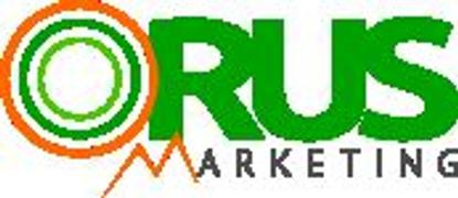 Locuri de munca la Orus Marketing