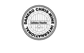 Locuri de munca la DANERO CHRIS-WINE