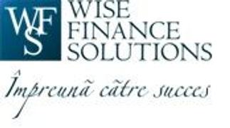 Locuri de munca la Wise Finance Solutions