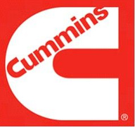 Job offers, jobs at CUMMINS GENERATOR TECHNOLOGIES