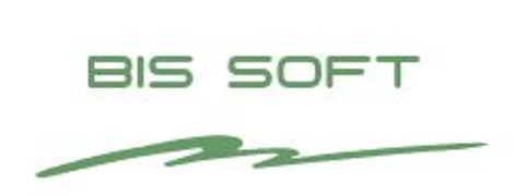 Job offers, jobs at Bis Soft SRL