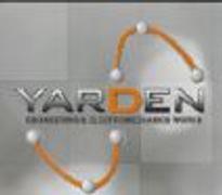 Sc Yarden Engineering Srl