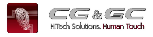 Job offers, jobs at CG&GC HITECH SOLUTIONS SRL