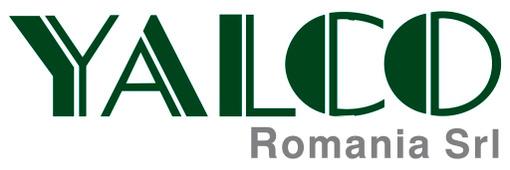Stellenangebote, Stellen bei YALCO ROMANIA SRL