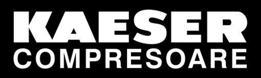 Job offers, jobs at KAESER KOMPRESSOREN SRL