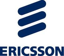 Locuri de munca la ERICSSON Telecommunications Romania SRL