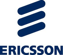 Stellenangebote, Stellen bei ERICSSON Telecommunications Romania SRL