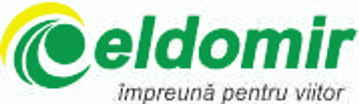 Job offers, jobs at SC ELDOMIR IMPEX SRL
