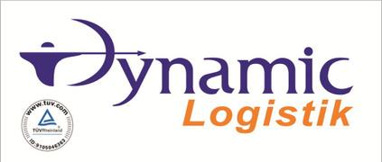 Locuri de munca la Dynamic Logistik