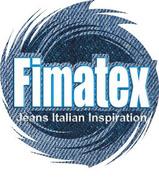 Locuri de munca la SC FIMATEX SRL