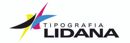 Locuri de munca la TIPO-LIDANA