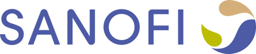 Job offers, jobs at Sanofi Romania SRL