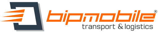 Job offers, jobs at Bipmobile SRL