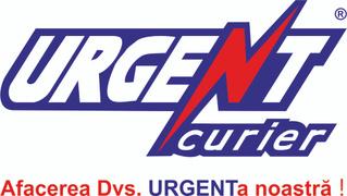 Locuri de munca la URGENT CURIER SRL