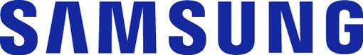 Stellenangebote, Stellen bei SAMSUNG ELECTRONICS ROMANIA SRL