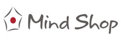 Job offers, jobs at Mind Shop