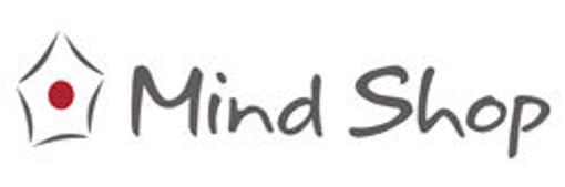 Locuri de munca la Mind Shop