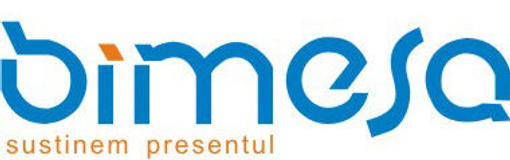Locuri de munca la Bimesa Group