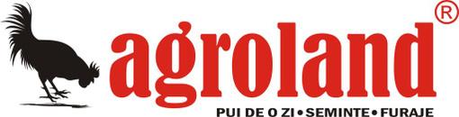 Locuri de munca la Agroland Business System SRL