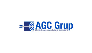Job offers, jobs at AGC CONT ABIL SRL