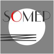 Locuri de munca la SC SOMEP SRL