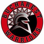 Locuri de munca la Club Sportiv Bucharest Warriors