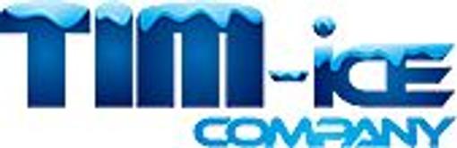 Locuri de munca la TIM-ICE COMPANY SRL
