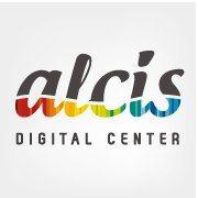 Locuri de munca la ALCIS INVEST S.R.L.