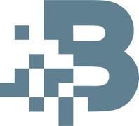 Locuri de munca la BIT SERVICE COM SRL
