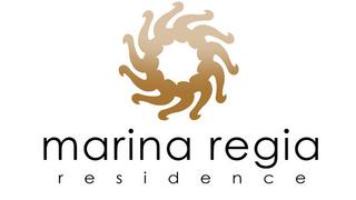 Locuri de munca la MARINA REGIA RESIDENCE