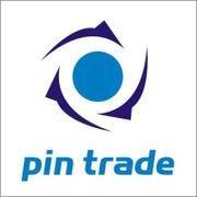 Locuri de munca la Pin Trade SRL