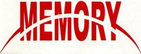 Job offers, jobs at SC MEMORY SERV SRL