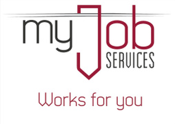 Job offers, jobs at My Job Services SRL