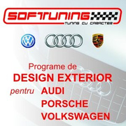 Job offers, jobs at SC Soft Tuning SRL