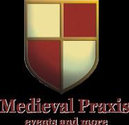 Locuri de munca la Medieval Praxis