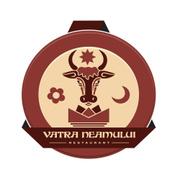 Stellenangebote, Stellen bei Restaurant Vatra Neamului